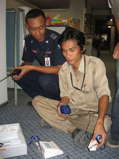 Jual Alarm Rumah Surabaya alarm toko jual alarm rumah wireless alarm kantor anti maling sensor inframerah