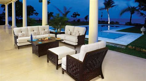 veranda outdoor furniture outdoor furniture sofas landscape design grills la