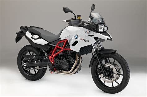 Bmw Motorrad Uk Used by Bmw Motorrad Uk Confirms G310r Adventure Bike Image 477577