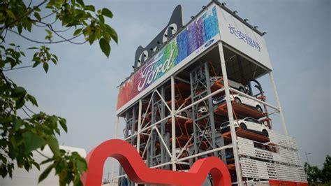 alibaba ford alibaba sp 250 šťa automobilov 253 automat na sk 250 šobn 233 jazdy