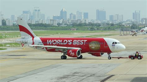 airasia where we fly air asia tune hotels