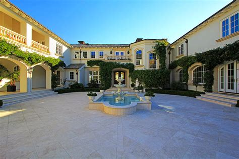 lavish luxury 10 multi million dollar homes