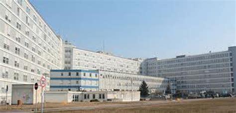 azienda ospedaliera verona ufficio personale cremona danno in sala parto noto dopo anni telecolor