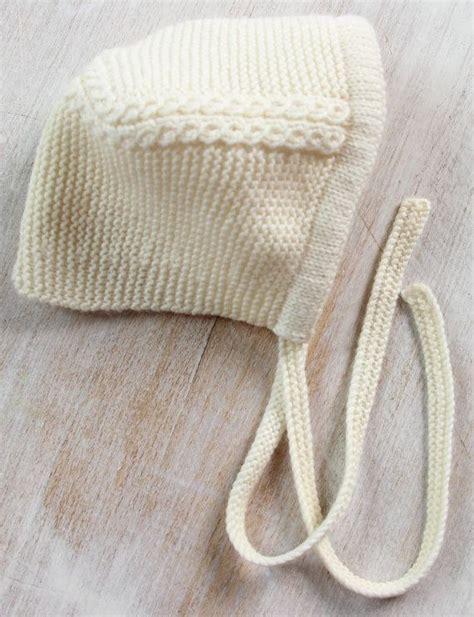 knitting pattern en francais 27 bonnet b 233 b 233 explications tricot en fran 231 ais pdf