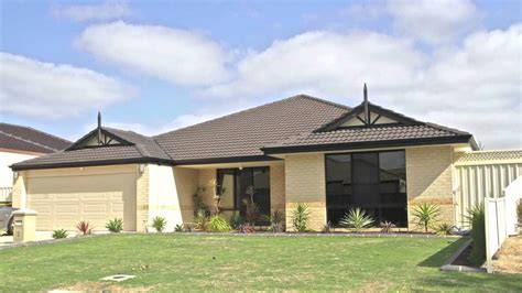 cheapest houses to buy in australia houses to buy in perth australia 28 images houses in western australia houses for