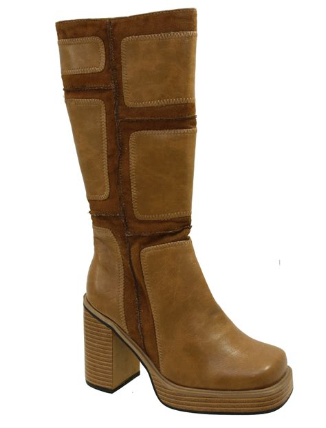 size 13 high heel boots high heel boots size 13 28 images s l1000 jpg s size