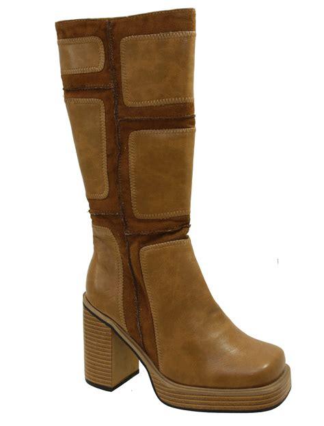 high heel boots size 13 high heel boots size 13 28 images s l1000 jpg s size