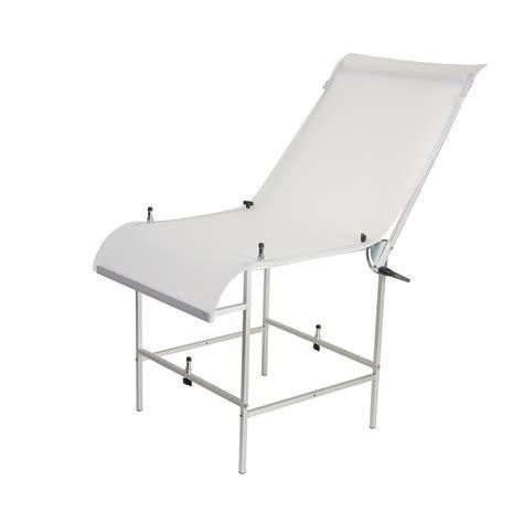 manfrotto still table стол для предметной съемки manfrotto 320 mini still
