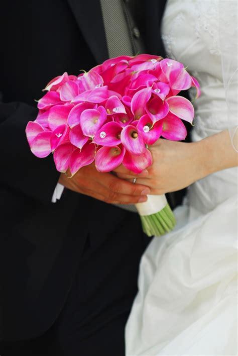 bridal bouquets bridal bouquet photos bridal bouquet