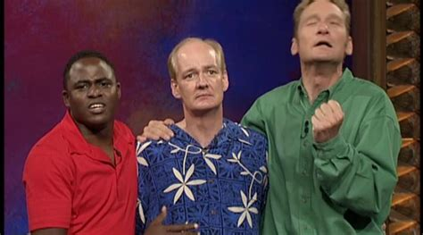 filme schauen whose line is it anyway whose line is it anyway video episode 201 stream free