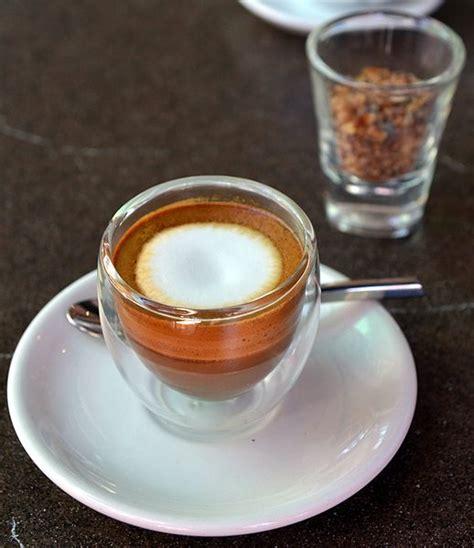 file espresso macchiato chiang mai jpg wikimedia commons