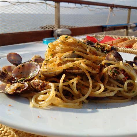 bagni ristorante dieci bagni con ristorante in italia la cucina italiana