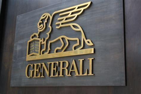 generali on line industrieversicherer der generali baut f 252 hrungsteam