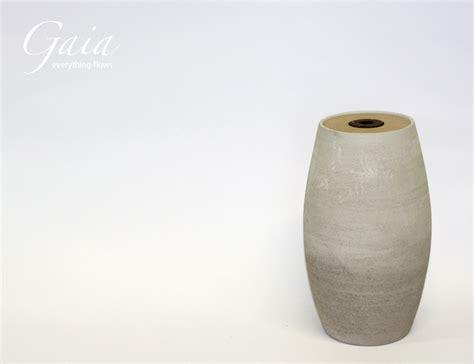 designboom urn gaia designboom com