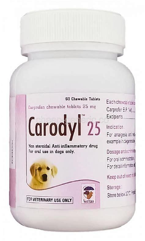 rimadyl 100mg for dogs generic rimadyl buy cheap generic rimadyl carprofen for