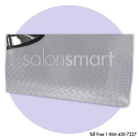 anti fatique salon barber spa floor mats - 1 Inch Salon Mat
