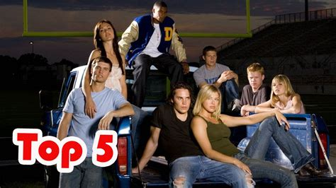 best high top 5 best high school of all time
