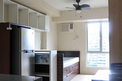 condo for rent in avida tower 2 cebu it park cebu grand realty condo for rent in avida tower 2 cebu it park cebu grand