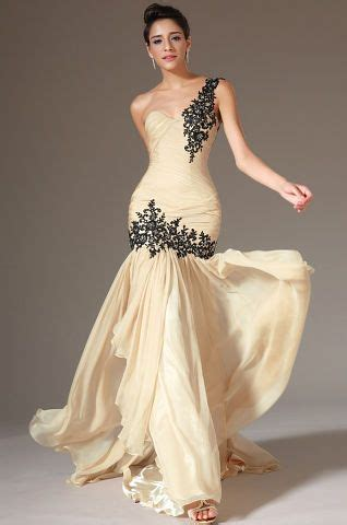bun hairstyles for evening gowns pastel long dress with a corset and black patterns hot
