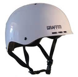 bmx helmet design your own graffiti helmets draw your own bike helmet and skateboard