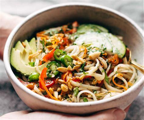 high protein vegetarian meals menus recipes my