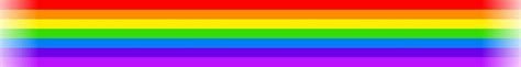 banner  rainbow pattern royalty  stock photography