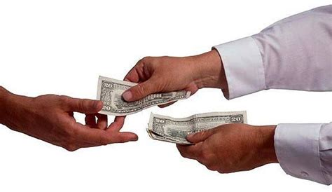 una duda razonable bolsillo 8440692587 el dinero la econom 237 a y nuestras inversiones i definici 243 n de dinero en finect