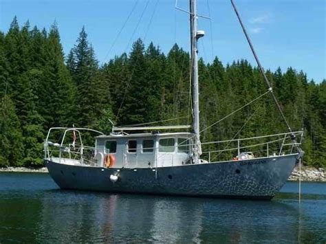 boat dealers on vancouver island aluminum boat dealers vancouver island free boat plans top