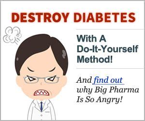 Diabetes Detox Affiliate three simple liver detoxing drinks that flush toxins from