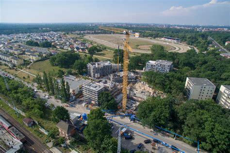 wohnungen in karlshorst prinzenviertel in karlshorst exklusiv immobilien in berlin