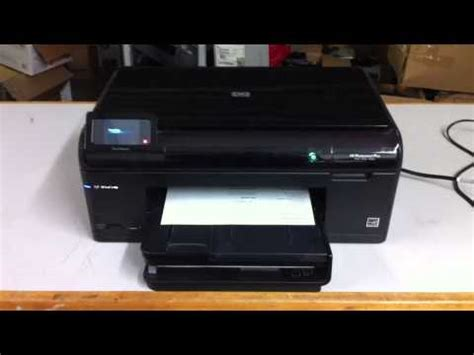 reset hp officejet 5610 all in one hp officejet 5610 all in one inkjet printer doovi