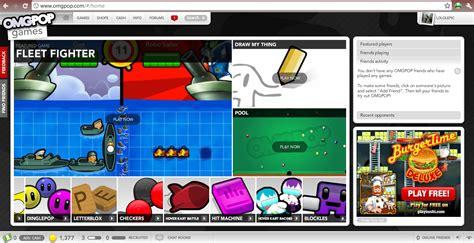 metin2mod detect hack game awesome blog hacking balloono on omgpop