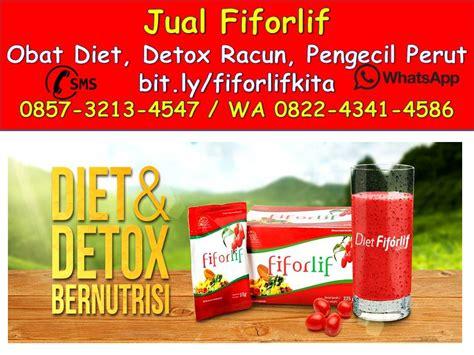 Fiforlif Balikpapan 62 877 8708 3925 xl jual container modifikasi jasa pembuatan kontainer bekas dan custom
