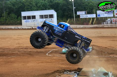 when is the monster truck show 2014 themonsterblog com we know monster trucks monster