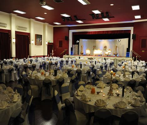 Home Decor London wishes caterers asian wedding catering