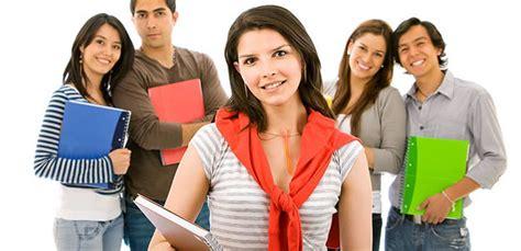 imagenes gratis estudiantes personas con m 225 s escolaridad quienes menos oportunidades