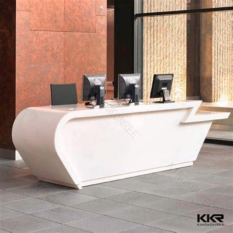 Hotel Reception Desk Furniture Modern Restaurant Furniture Shop Counter Design Buy