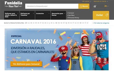 los rif ya no van a pagar iva en 2016 en 2016 los rif ya van a pagar isr disfraces de carnaval
