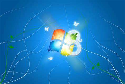 wallpaper bergerak windows 10 download gambar ntuk background windowa joy studio