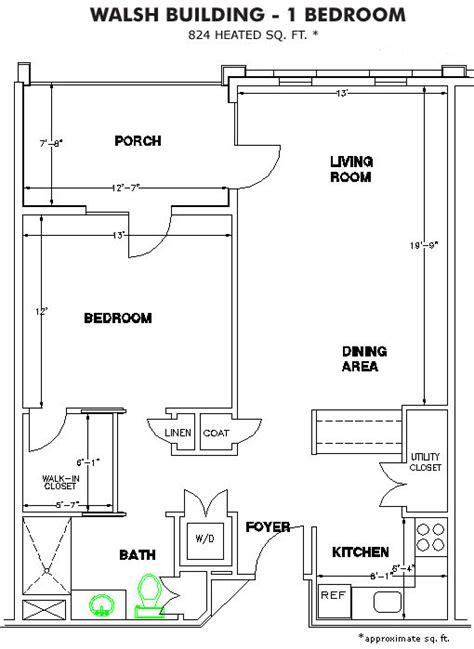 oaks floor plans floorplans the oaks senior living 29115