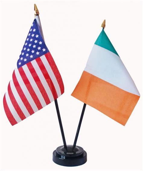 Mba And American by Smurfit Mba An Inside Perspective