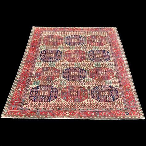 tappeto caucasico tappeto caucasico antico shirvan carpetbroker
