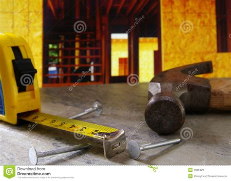 House Construction Royalty Free Stock Images Image 2957369 | home construction royalty free stock images image 1686409