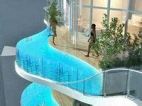 extreme backyard pools 1000 images about extreme swimming pools on pinterest