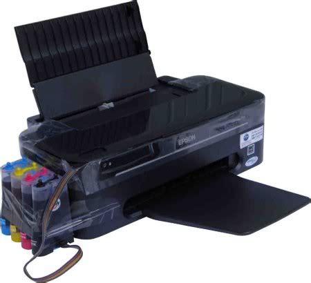 cara menjalankan resetter epson t13 cara memperbaiki printer epson t13 yang blinking cara
