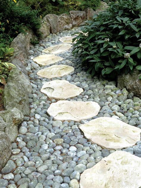 Artificial Garden Rocks Artificial Rocks For Garden Decoration Home Designs Project