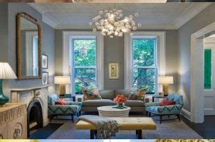 simple tips to renovate your dining area with 2017 trends dining room colors interior design