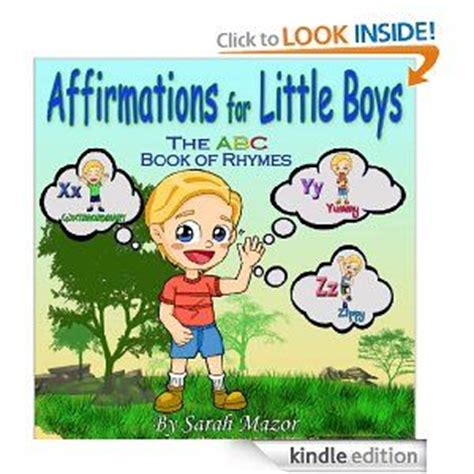 bright boys the of information technology books 10 best positive affirmations for images on
