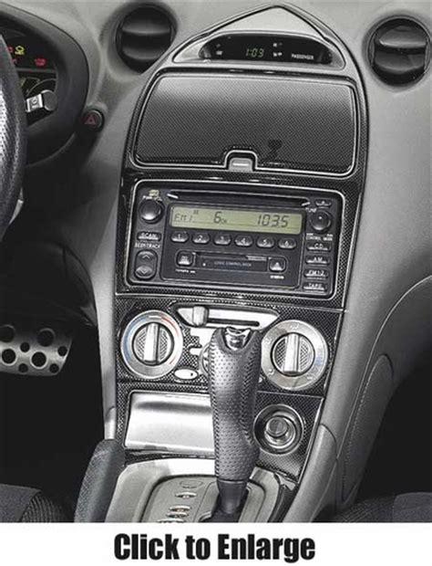 auto body repair training 1994 toyota celica instrument cluster 2001 toyota celica dash kit