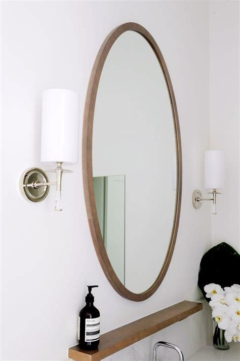 best 25 round bathroom mirror ideas on pinterest minimal 20 best round bubble mirror mirror ideas